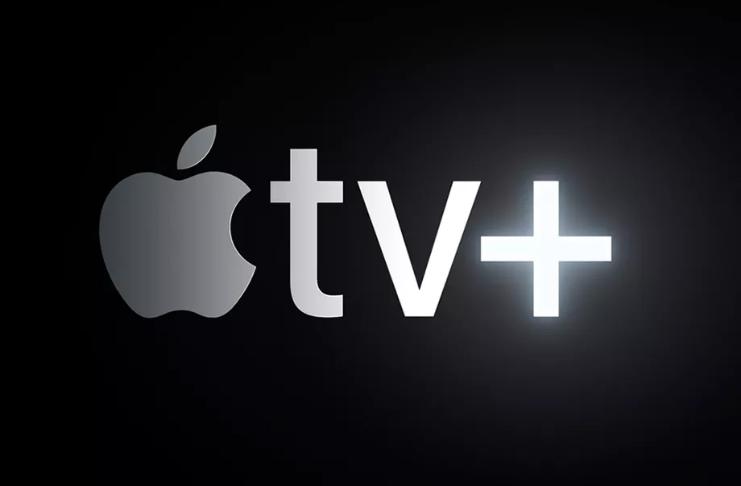 Apple TV Plus estende assinaturas de avaliação gratuita até fevereiro de 2021