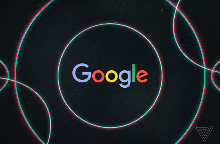 Novas notificações sonoras do Android permitem que você saiba quando seu cachorro está latindo