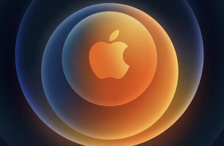 Saiba como assistir ao evento do novo iPhone da Apple hoje