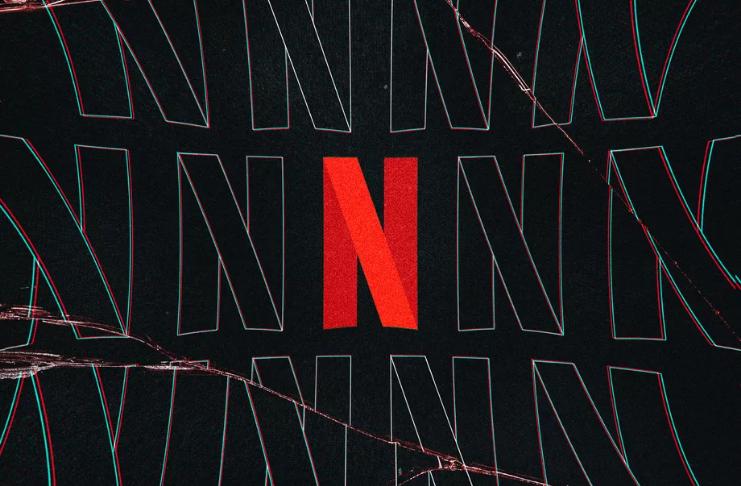 Netflix não oferece mais avaliações gratuitas nos EUA