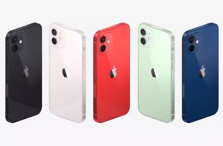 Apple perdeu 81 bilhões em valor de mercado após anunciar iPhone 12