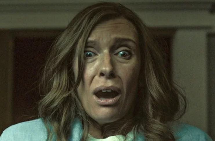 4 filmes de terror para assistir no Amazon Prime Video - outubro de 2020
