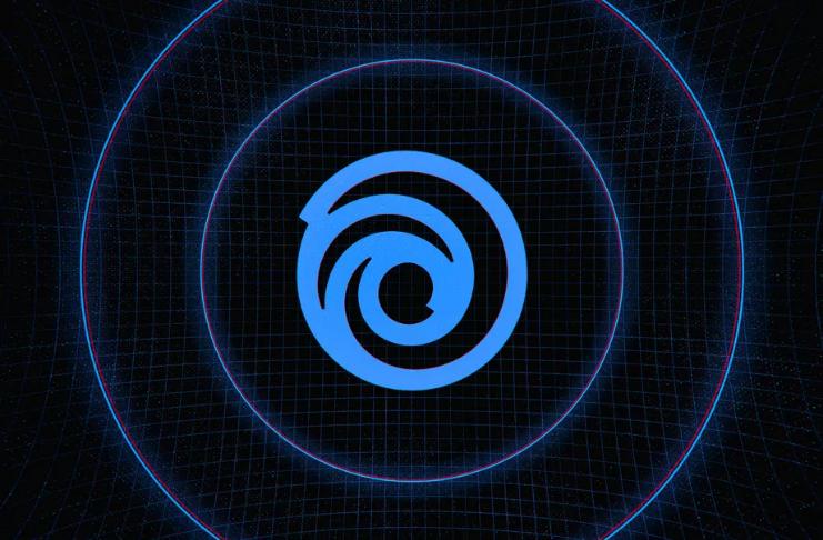 Ubisoft Connect está adicionando crossplay e cross-saves para Watch Dogs: Legion e mais