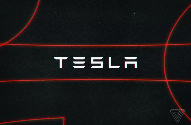 Tesla acumula outro trimestre lucrativo com impulso de créditos regulatórios