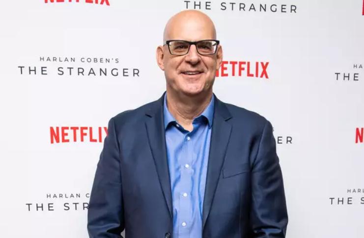 Stay Close é o novo suspense da Netflix do criador de The Stranger