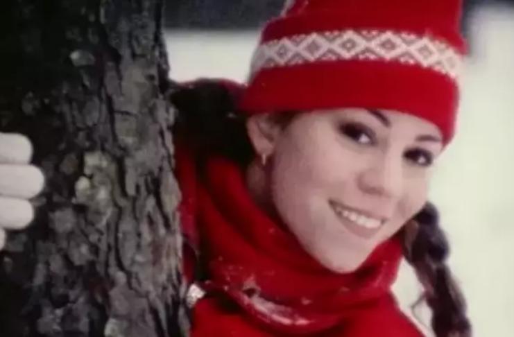 Foi lançada a Heart's Radio Station, rádio dedicada a músicas de Natal
