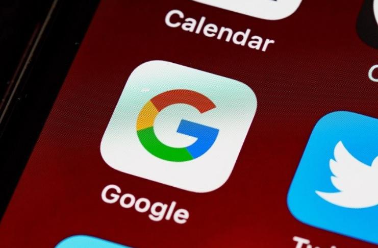 Google corrige problemas do Microsoft Office e remove restrições de edição da Web