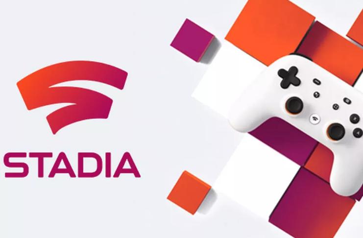 Apple removerá o aplicativo que facilita jogar o Stadia no iOS