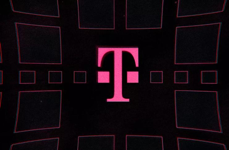 T-Mobile expande rede 5G de banda média mais rápida, quase dobrando cobertura