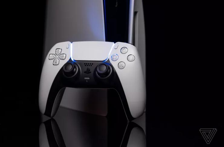 Sony revela que jogos do PS5 não terão restrições a regiões; Console terá suporte para o PS Now