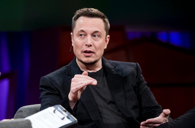 Elon Musk defende Neuralink contra preocupações de neurocientistas quanto ao superaquecimento dos chips