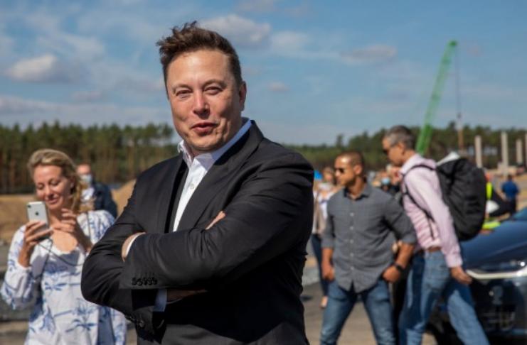 Neuralink de Elon Musk é desafiado por questões éticas delineadas por pesquisadores
