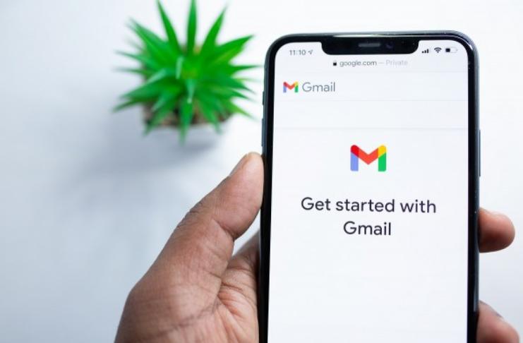 Gmail adiciona configurações de verificação de privacidade e recursos inteligentes
