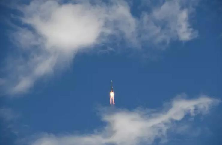Especialista sugere que astronautas viajando para Marte podem ser colocados em hibernação