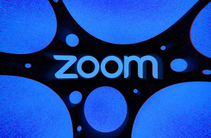 Zoom vai aumentar limite de tempo de reuniões no Dia de Ação de Graças