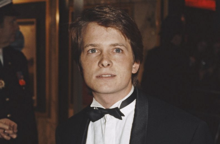 Michael J. Fox diz que entrou em segunda aposentadoria devido ao declínio de sua saúde
