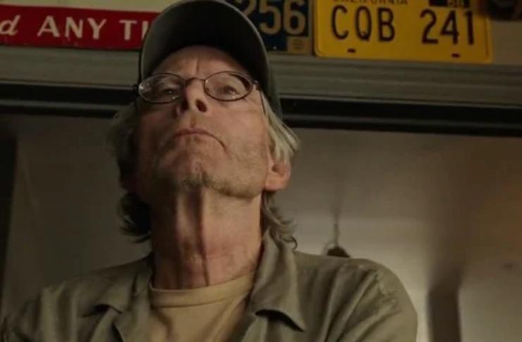 The Long Walk de Stephen King ainda está se tornando um filme? Aqui está o que sabemos
