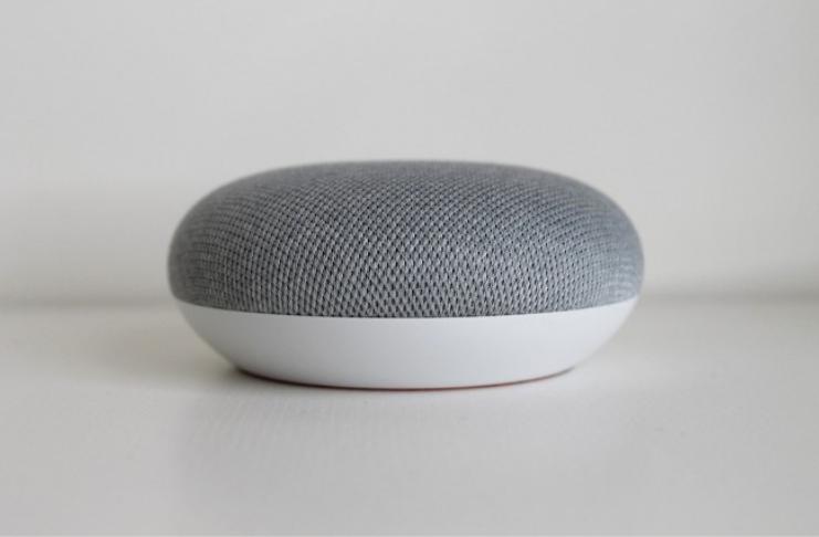 Google Nest Audio x Nest Mini: desempenho, recursos, tudo o que você precisa saber