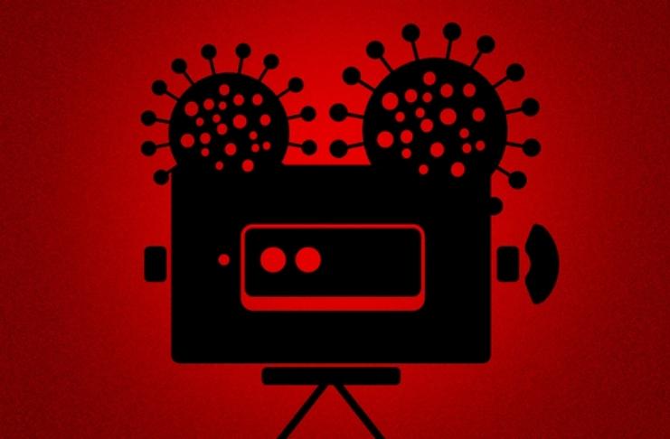 Festival de Cinema da Malásia é adiado devido à pandemia
