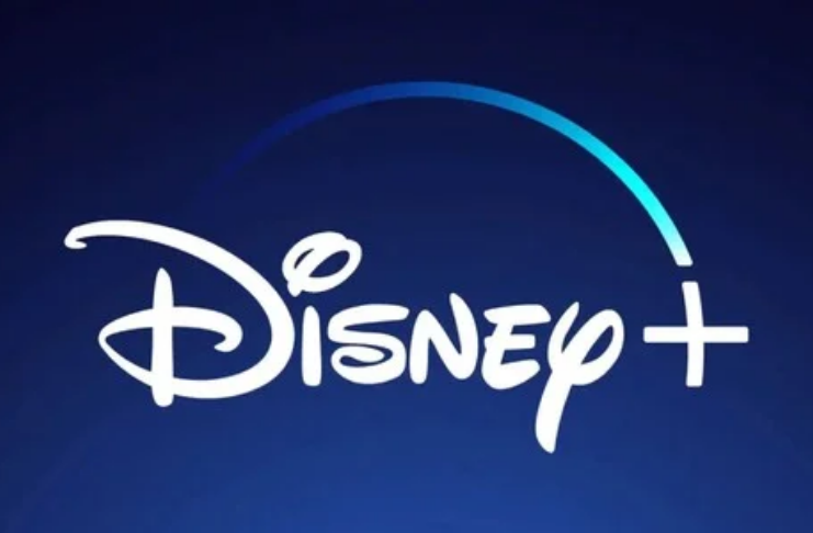 Como assistir Disney + no Brasil