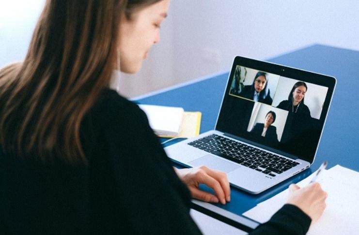 Google Meet agora permite videochamadas personalizadas