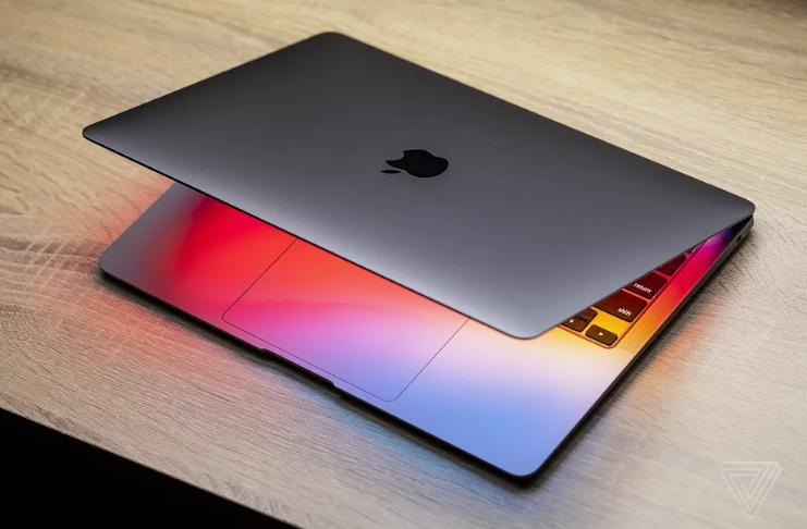 Versão nativa do Google Chrome para Macs da Apple foi lançada