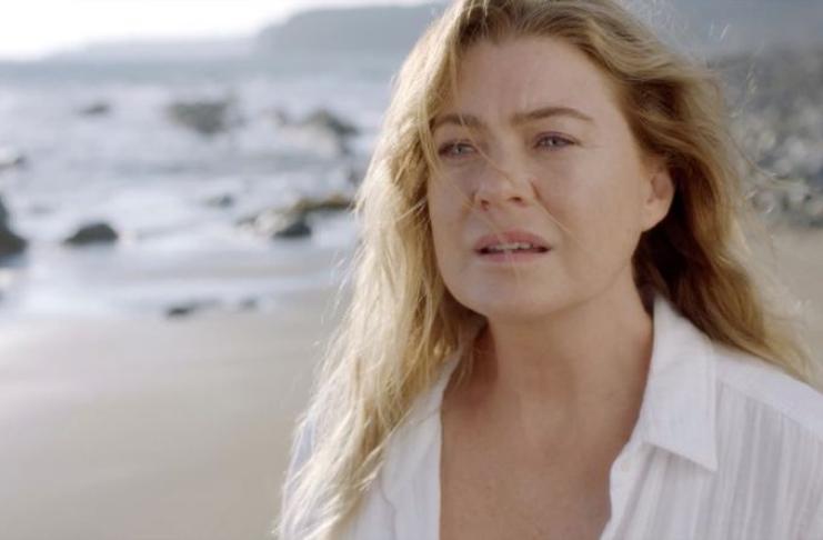 Estréia da 17ª temporada de Grey's Anatomy revela uma aparição surpresa
