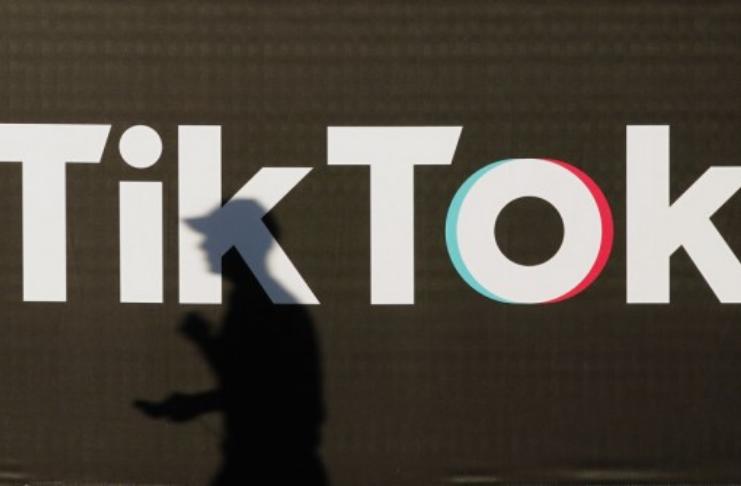 Novas ferramentas e diretrizes da comunidade TikTok: Telas de aviso para conteúdo perturbador chegarão em breve