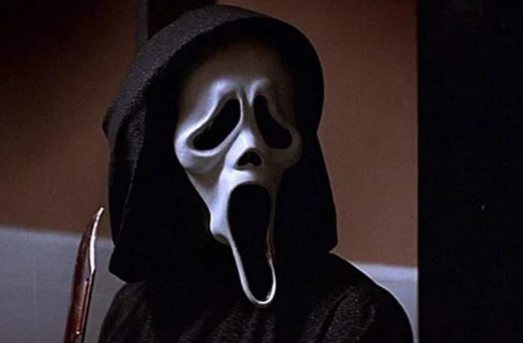Como Pânico 5 foi influenciado pelos filmes de terror de Jordan Peele
