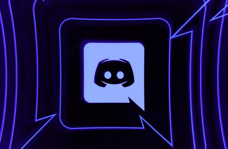 Discord adiciona compartilhamento de tela móvel