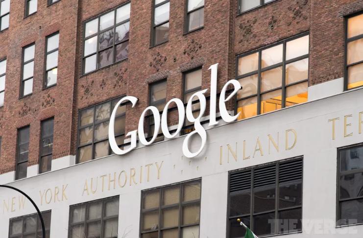 Google lança aplicativo de pesquisa em saúde