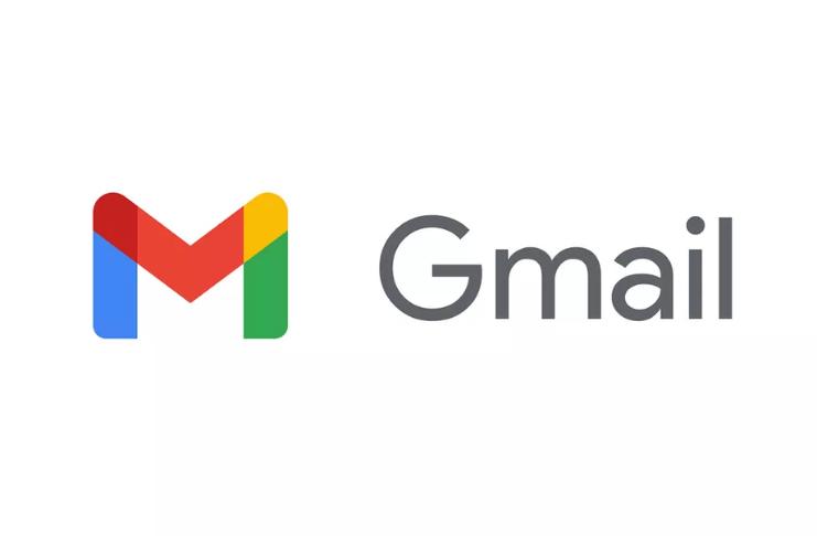 Gmail permitirá que você edite documentos do Office diretamente de anexos do e-mail