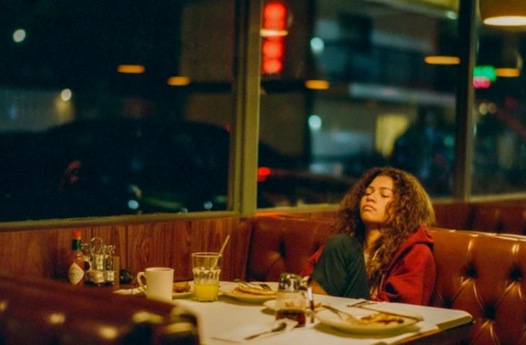 'Euphoria': segundo de dois episódios especiais ganha data de estreia na HBO