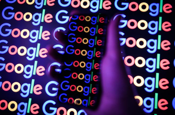 Telefones Android recebem novo design da Google Assistant