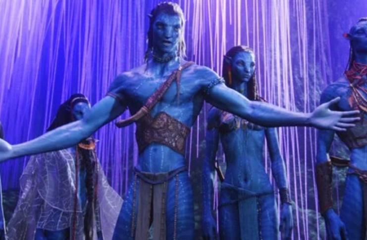 Por que Avatar 3 de James Cameron parece ainda mais real