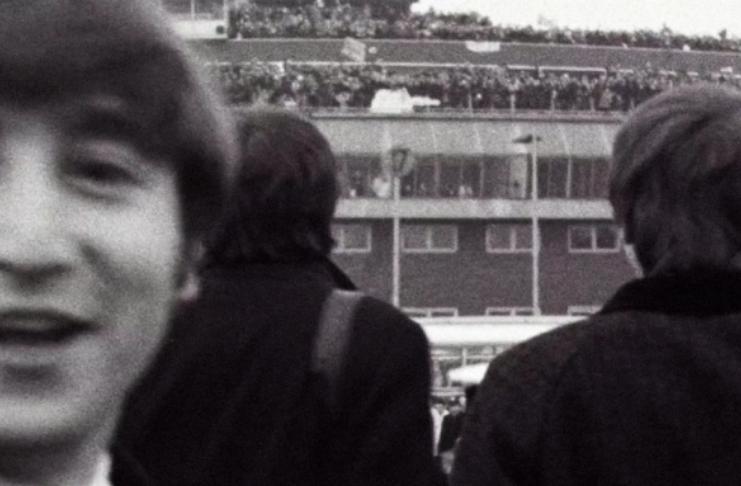 John Lennon é lembrado: Paul McCartney, Ringo Starr e Yoko Ono prestam homenagem ao seu 40º aniversário da morte