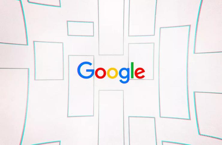 Google adiciona opção de limitar anúncios de álcool ou jogos de azar