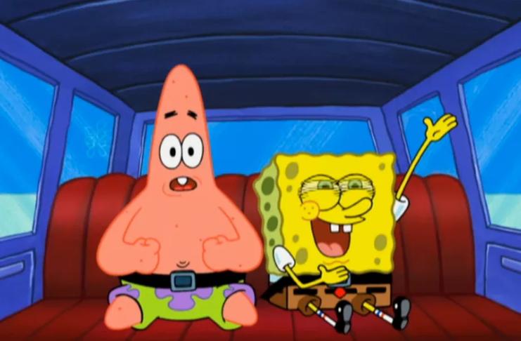 Nickelodeon, Comedy Central, MTV e mais canais da ViacomCBS chegando ao Hulu com TV ao vivo