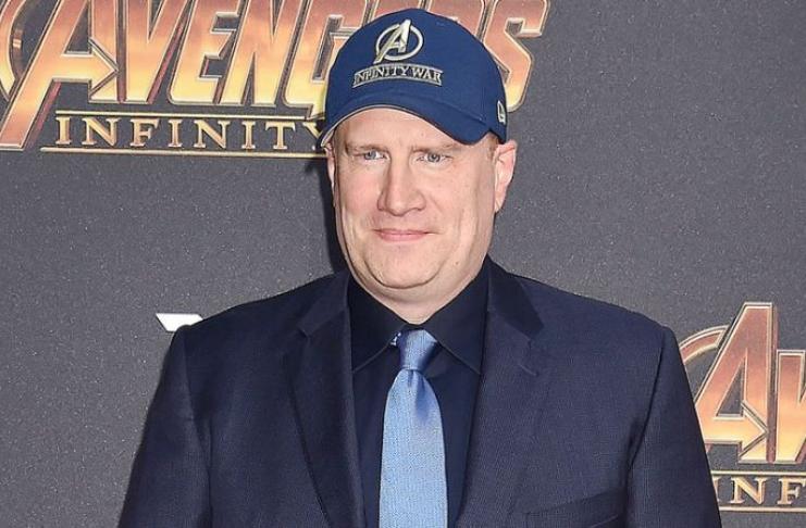 Por que Marvel vê Disney+ como uma ferramenta de mudança para seus planos