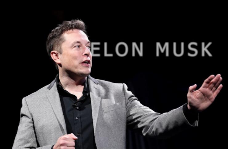 Elon Musk lançando bases para Constituição Marciana? Eis o que pensam os especialistas