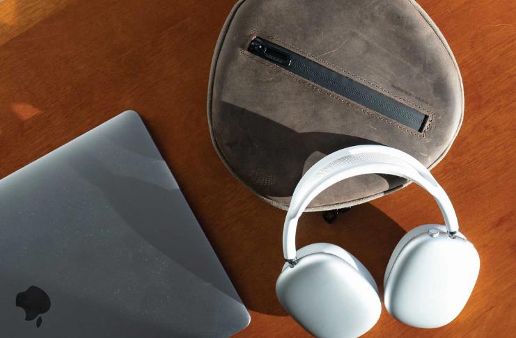 Usuários do Apple AirPods Max reclamam de drenagem excessiva de bateria
