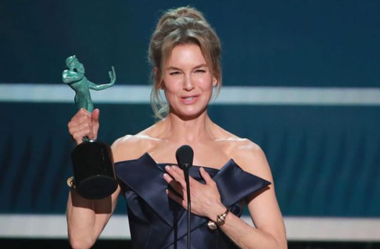 SAG Awards é remarcado para abril e evita data conflitante com Grammy