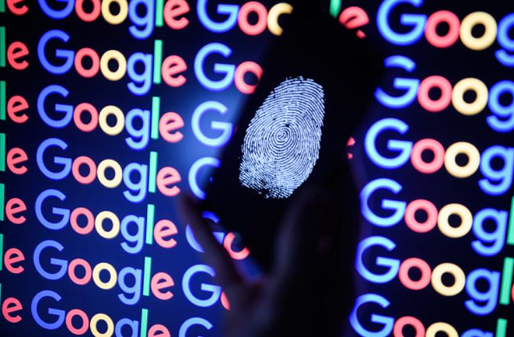 Nest Hub e Mini da Google com novo Modo Convidado: Veja como ativá-lo