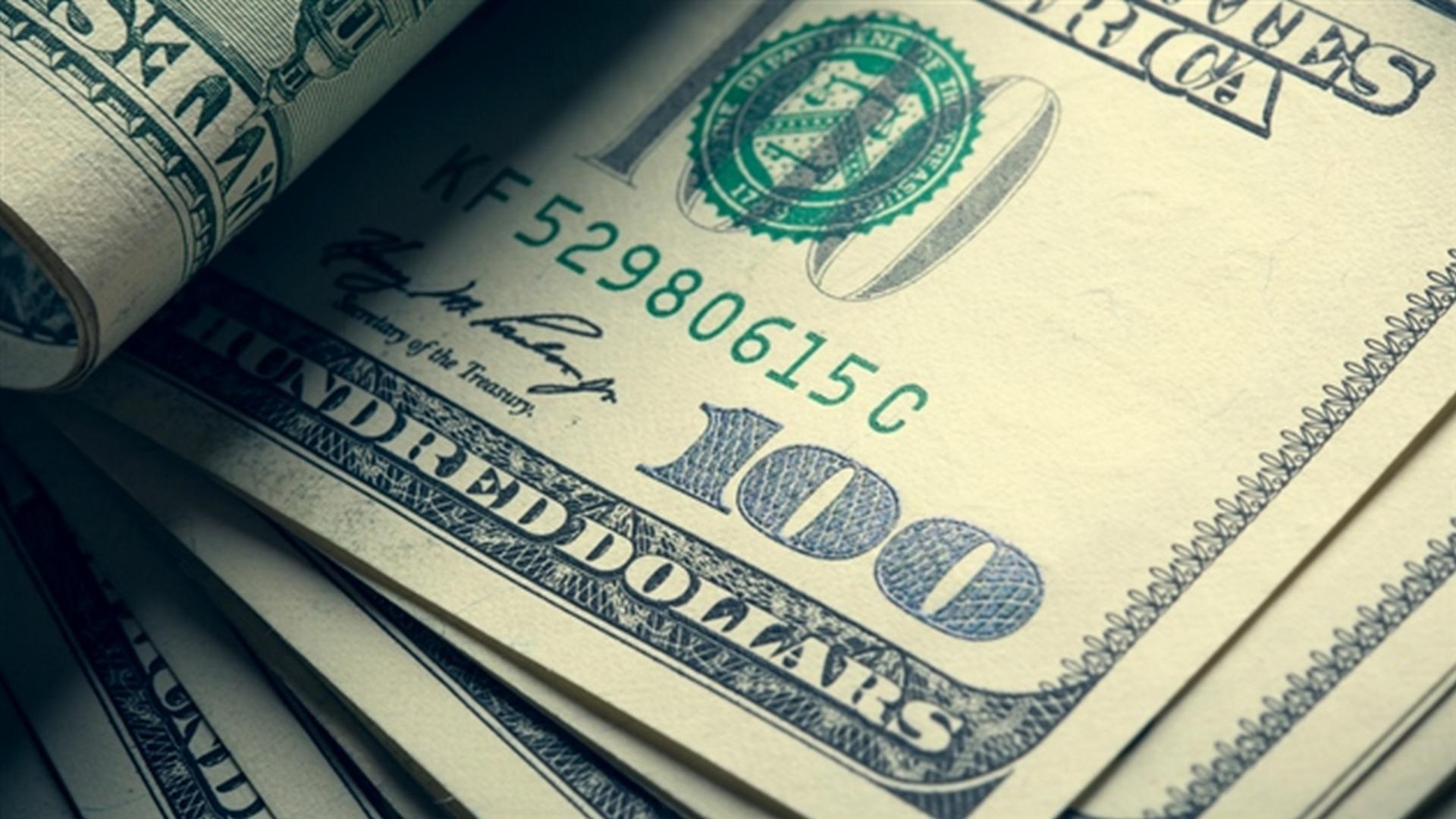 Dólar: como investir na moeda mais requisitada do mundo