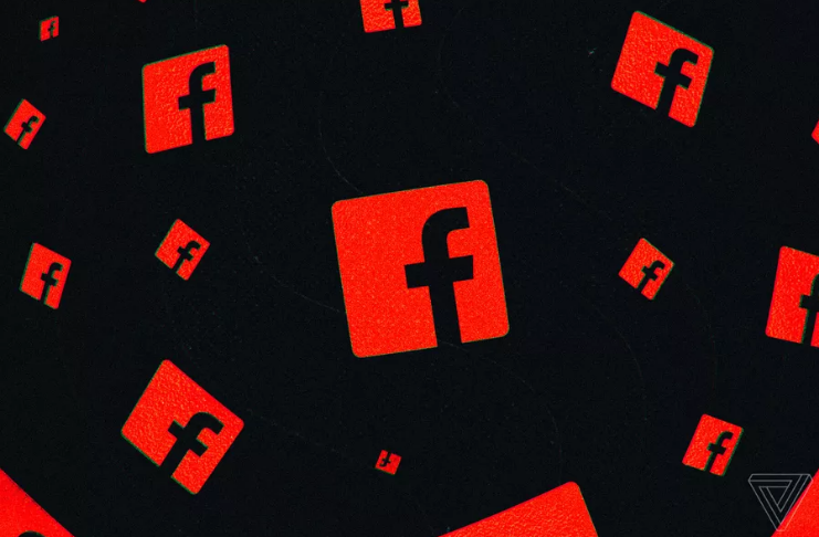 Facebook é condenado a pagar US $ 4,7 milhões a desenvolvedor italiano sobre recurso de cópia