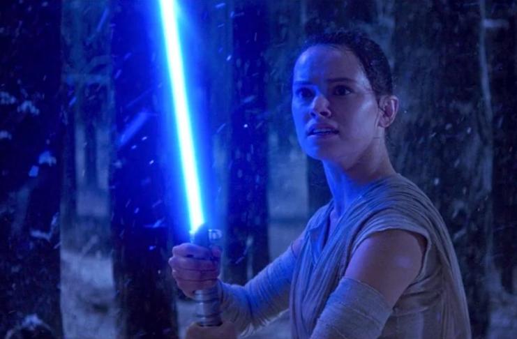 Escritor do livro de Star Wars: O Despertar da Força confirma enredo sucateado