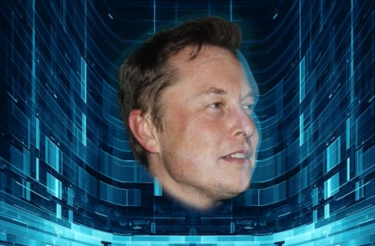 Elon Musk tem patrimônio líquido apenas US $ 11 bilhões atrás de Jeff Bezos, enquanto Bill Gates perde outro bilhão