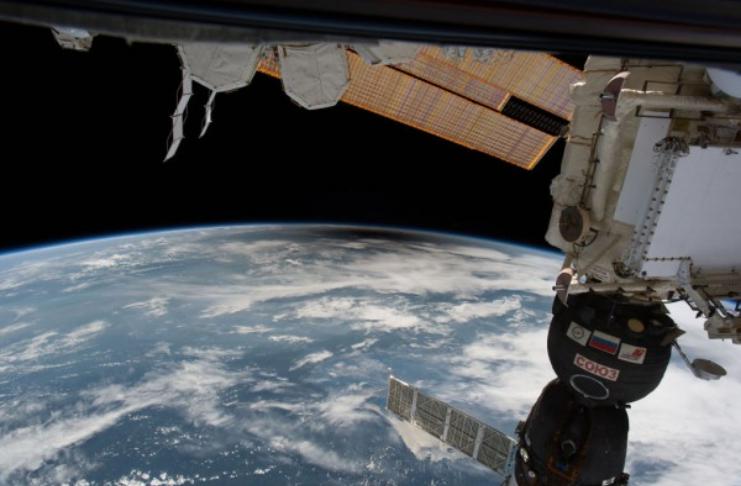 Terra está girando mais rápido ultimamente: O que isso significa?