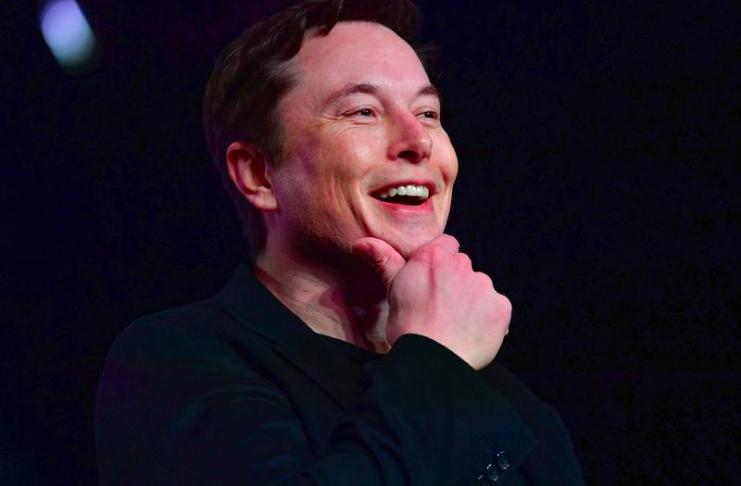 Elon Musk doará US $ 100 milhões em dinheiro para a melhor tecnologia de captura e armazenamento de carbono
