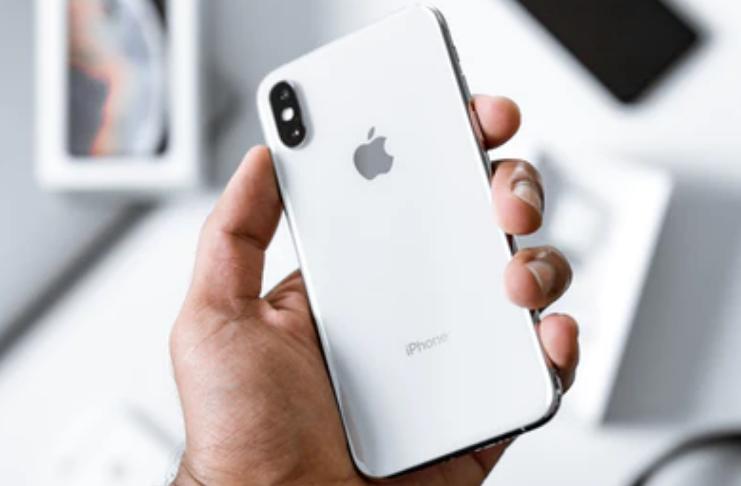 Problema de dreno de bateria no iOS 14.3: Veja algumas dicas de configuração de como evitá-lo